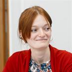 Лилия Теймуразовна