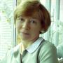 Глория Валерьевна