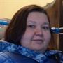 Юлия Валентиновна