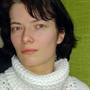Валерия Александровна