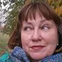 Марина Евгеньевна