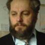 Вадим Александрович