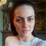 Анна Валерьевна