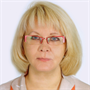 Лариса Анатольевна