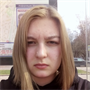 Светлана Альбертовна