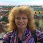 Елена Литмановна