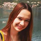 Александра Владимировна