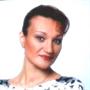 Валентина Юрьевна