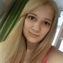 Кристина Юрьевна