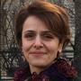 Карине Александровна