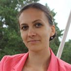 Дарья Петровна