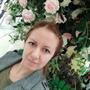 Луиза Наримановна