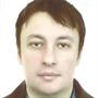 Александр Сергеевич