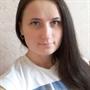 Мария Анатольевна