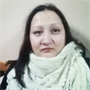 Регина Викторовна