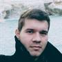 Иван Юрьевич