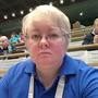 Татьяна Васильевна