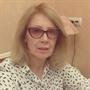 Мария Юрьевна