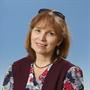 Татьяна Геннадьевна