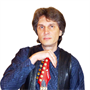 Геннадий Евгеньевич