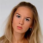 Алена Юрьевна