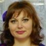 Юлия Анатольевна