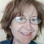 Ольга Валентиновна