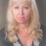 Надежда Леонидовна