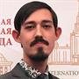 Сергей Антонович